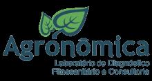 cliente agronomica da biota innovations uberaba mg