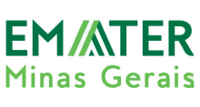 cliente emater mg da biota innovations uberaba mg