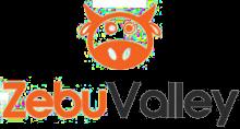 cliente zebu valley da biota innovations uberaba mg