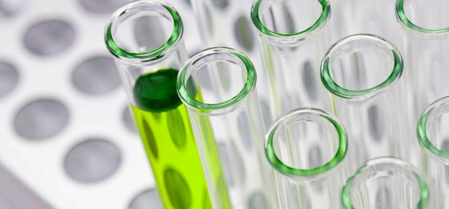 noticia  brasil é líder mundial em tecnologias de controle biológico da biota innovations uberaba mg